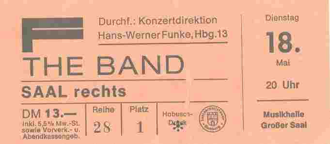 hamburg_05-18-1972_ticket